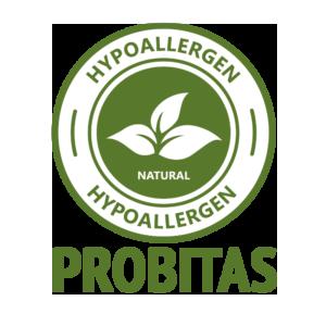 PROBITAS - Unsere Allergiker - Serie